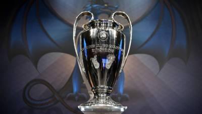 Real Madryt - Juventus, finał, Liga Mistrzów