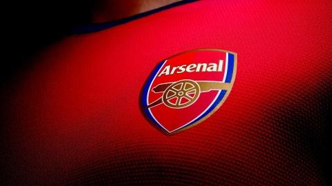 Arsenal, Arsene Wenger, Liga Mistrzów, liga angielska