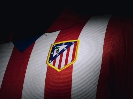 Atletico Madryt, Los Colchoneros