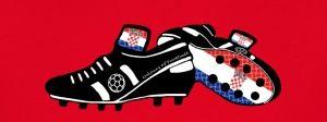 Liga Mistrzów, Real Madryt, Juventus