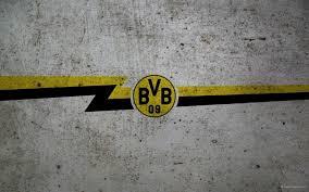 Borussia Dortmund, Jurgen Klopp
