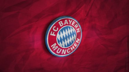 Bayern Monachium, Carlo Ancelotti