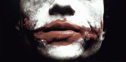 Joker, Luis Suarez, Liverpool