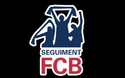 FC Barcelona, wybory, Seguiment FCB