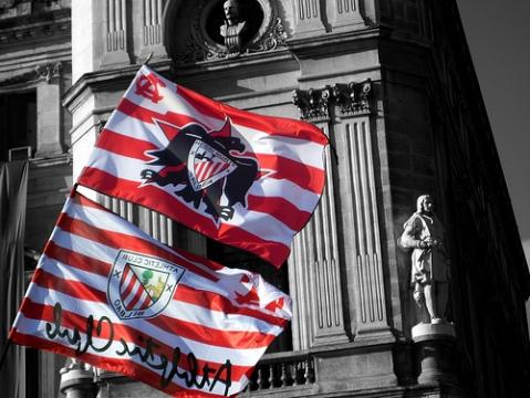 Athletic Bilbao, Liga Mistrzów