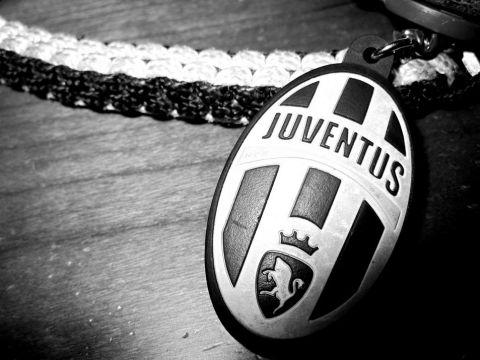 Juventus Turyn, Liga Mistrzów, Serie A, Massimiliano Allegri