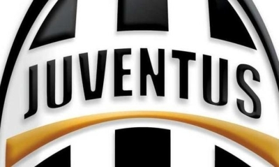Juventus, Liga Mistrzów