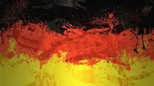 mistrzostwa świata w piłce nożnej, Niemcy - Argentyna