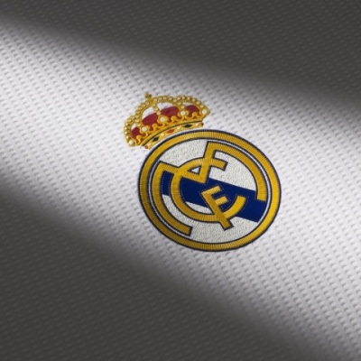Real Madryt, Zinedine Zidane