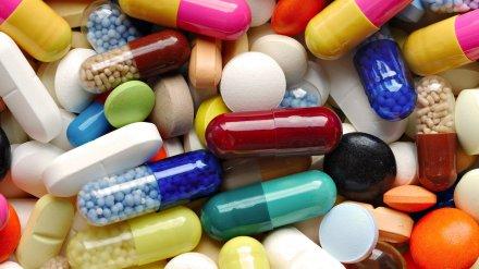 Liga angielska, piłka nożna, środki przeciwbólowe, ibuprofen, ketonal