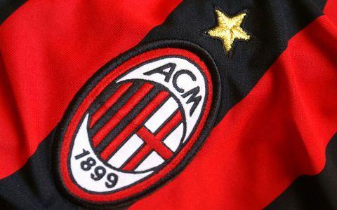AC Milan, Krzysztof Piątek