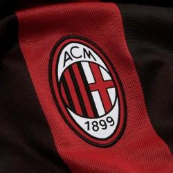 AC Milan, młodzież