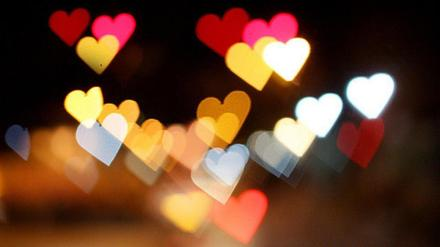 Miłość, równość, ekstraklasa,
