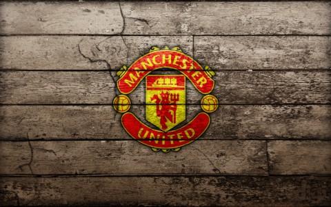 Nemanja Vidic, Rio Ferdinand, Manchester United
