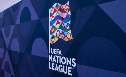 Liga Narodów, Liga Narodów UEFA, Jerzy Brzęczek