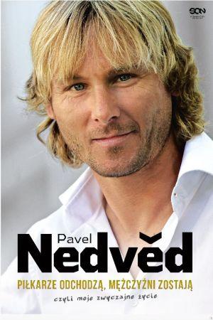 Pavel Nedved, Juventus
