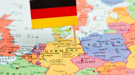 Niemcy, piłka nożna, Joachim Low