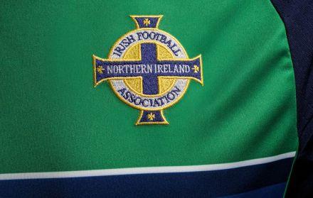 Euro 2016. Irlandia Północna