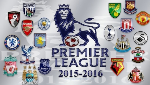Premier League, liga angielska