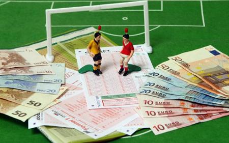 afera, korupcja, piłka nożna, liga włoska