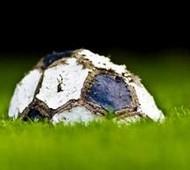 korupcja w piłce nożnej, Gennaro Gattuso