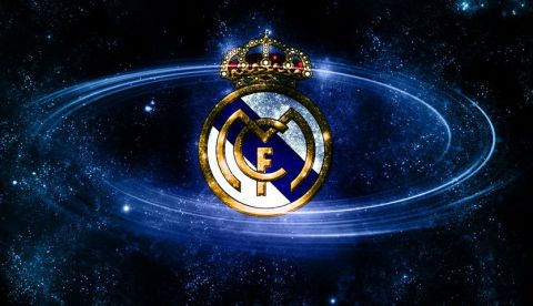 Real Madryt, Liga Mistrzów
