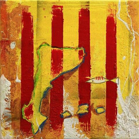 FC Barcelona, Katalonia, niepodległość, referendum. El Clasico