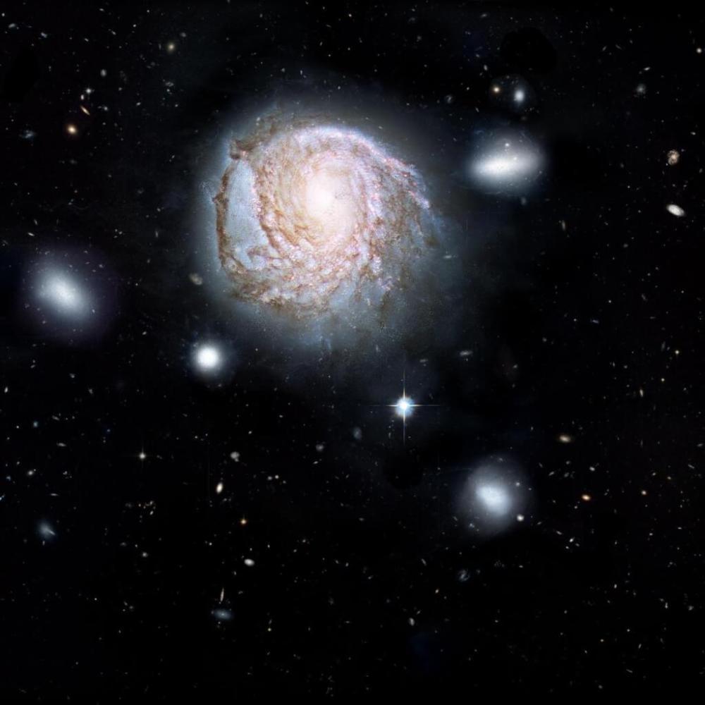 zdycha_galaktyka