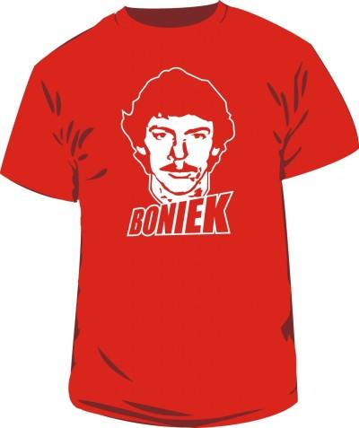 Zbigniew Boniek, PZPN